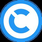 Clikix: Build Websites & Publish For Free