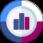 clkGraphs - Chart Maker
