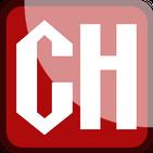 Clone Hero Mobile - MP3 Rhythm Game