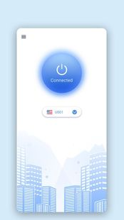 Screenshots - Cloud VPN Free Fast VPN Poxy Anonymous