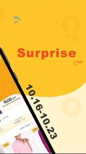 Screenshots - Club Factory India - Online Shopping App