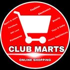 CLUB MARTS