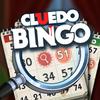 CLUEDO Bingo!