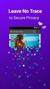 Screenshots - CM Browser - Fast Download, Private, Ad Blocker