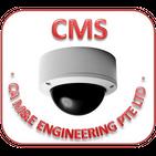 CMS Client