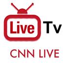 CNN Live News TV