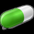 CNSS Médicaments