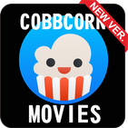 COBBCORN MOVIES
