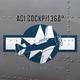Cockpit360º™
