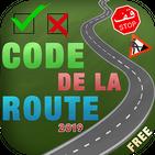 Code De La Route Maroc 2020 - Code Rousseau 2020