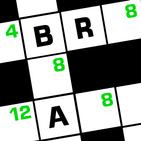 Codebreaker Puzzle