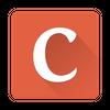 CodeBuddy - Cheat codes, shortcuts and hacks