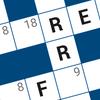 Codeword Puzzles (Crosswords)