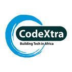 CodeXtra - Freelancing