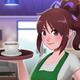 Coffee Shop Express