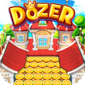 Coin Adventure - Free Dozer Game & Coin Pusher APK
