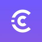 Coin Club - Bitcoin,BTC,ETH,EOS,Cryptocurrency,ICO