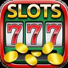Coin Slots