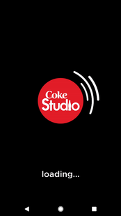 Screenshots - Coke Studio Africa