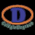 Colégio Degraus Objetivo