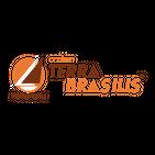 Colégio Terra Brasilis