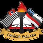 Colégio Vaccaro