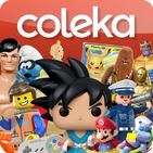 Coleka