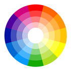 Color Card Pro - picture color match, color wheels
