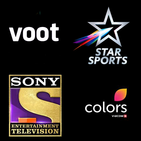 Colors TV 2020 - Free Colors TV shows Tips