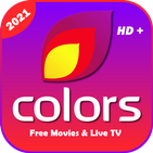 Colors TV Serials Advise-Colors TV on voot Guide