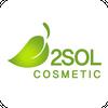 이솔 화장품 - 주식회사 이솔(2SOL)
