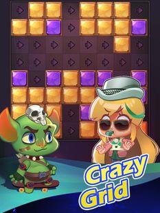 Screenshots - Magic Block