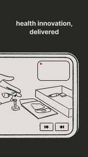 Screenshots - Kit