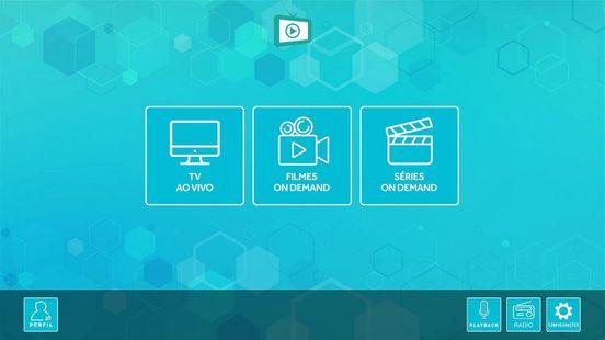 Screenshots - XCHD