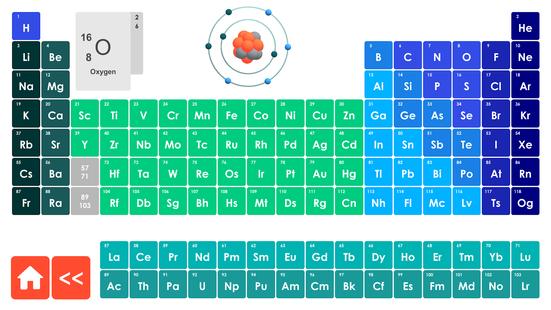 Screenshots - Atom
