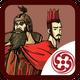 圖說中華文化Game