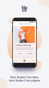 Screenshots - SİM