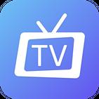 风云TV手机版-海外高清华语电视直播