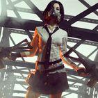 Combat Strike War - Best Action Games 2020