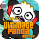 Combo Ultimate Panda Runner-Adventure