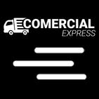 Comercial - Entregador