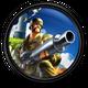 Commandos world war 2