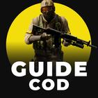 Companion & Guide for COD Mobile APK