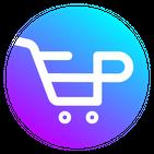 Compare Prices in Aliexpress Ebay Amazon and more