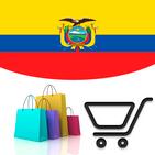 compras en línea en ecuador