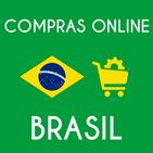 Compras Online Brasil