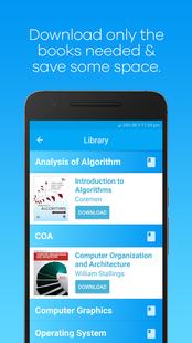 Screenshots - Computer Engineering Books