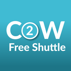 Connect2Work Free Shuttle