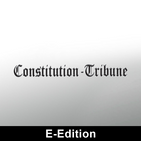 Constitution Tribune eEdition