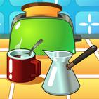 Cooking Game - Breakfast